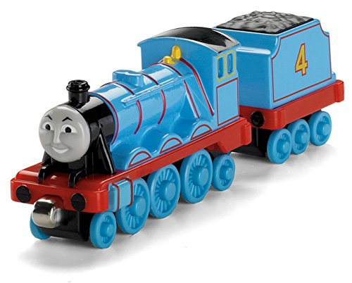 fisher-price-r9036-vehicule-miniature-premier-age-thomas-le-petit-train-locomotive-gordon