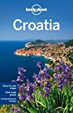 Lonely Planet Croatia (Travel Guide) by Lonely Planet (2013-04-01)