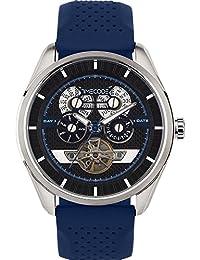 Timecode TC-1017-02_it Reloj de pulsera para hombre