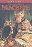 Macbeth [Import anglais]