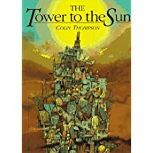Tower to the Sun