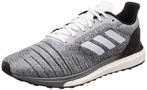 Adidas Solar Drive Zapatillas para Correr - AW18-43.3