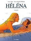 Héléna - Intégrale
