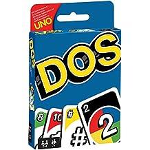 Amazon.es: piou piou juego de cartas