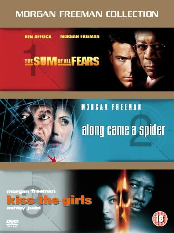 the-sum-of-all-fears-kiss-the-girls-along-came-a-spider-dvd