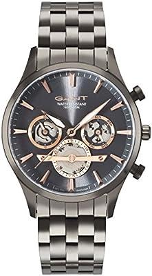 Gant Reloj de caballero GT005005