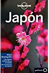 https://libros.plus/japon-6/
