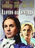 Lloyd's of London [DVD]