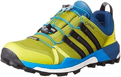 adidas Terrex Skychaser GTX Trail Running Shoes - 12.5