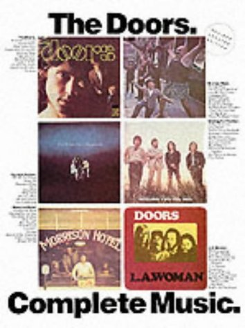 the-doors-complete-music-piano-vocal-guitar