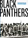 Black Panthers (version française)