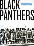 Black Panthers (version fran�aise)