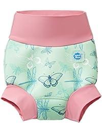Splash About Baby Kid's New Improved Happy Nappy