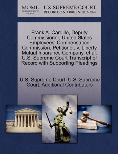 frank-a-cardillo-deputy-commissioner-united-states-employees-compensation-commission-petitioner-v-li