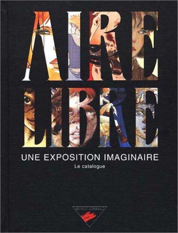 L'Exposition imaginaire