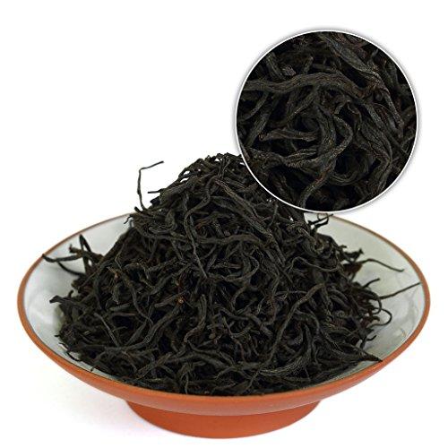 goartea-50g-176-oz-supreme-organic-wuyi-lapsang-souchong-black-buds-zheng-shan-xiao-zhong-loose-blac