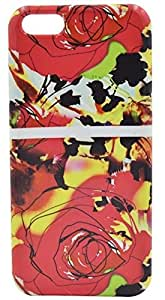 PurpleDewDrops Printed 2769