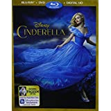 Cinderella: Live Action
