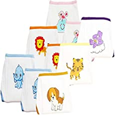 Softcare Newborn Cotton Cloth Padded Reusable Nappy, 0-3 Months (White, Softcare baby nappy 9pcs set size xs)