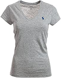 polo shirts ralph lauren damen