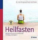 Heilfasten: Die Buchinger-Wilhelmi-Methode für Körper und Seele (Amazon.de)