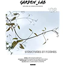 Garden Lab 2