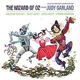 Mago di Oz, Vol. 2 - Coloured Gatefold (Rsd 2018)