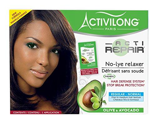 activilong-actirepair-dfrisant-sans-soude-olive-et-avocat-bio-normal-regular