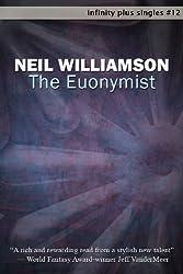 The Euonymist (infinity plus singles Book 12)