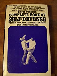 Complete Book of Self-Defense
