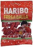 Haribo Fresa Balla - 1800 gr