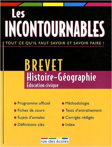 brevet-histoire-gographie-education-civique
