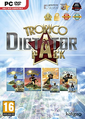 tropico-dictator-pack-pc-dvd