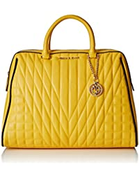 Versace Ee1vpbby1_e75620, sac à main