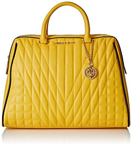 versace-jeans-ee1vpbby1-e75620-sac-a-main-femme-jaune-jaune-16x30x38-cm-w-x-h-x-l-eu