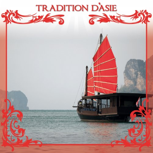 Tradition d'Asie