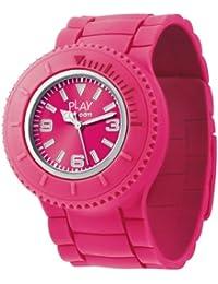 ODM - Kinder -Armbanduhr PP001-03