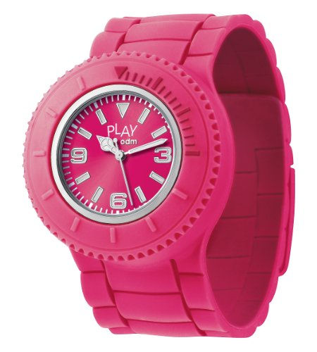 odm-flip-unisex-quartz-watch-with-pink-dial-analogue-display-and-pink-silicone-strap-pp001-03