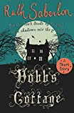 Hobb's Cottage: A short story by Ruth Saberton