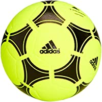 adidas Ballon Football Indoor Tango Training Jaune X18198
