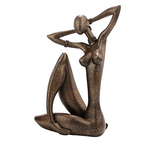 sensuale-energia-angolare-toscano-statua-nudo-di-donna