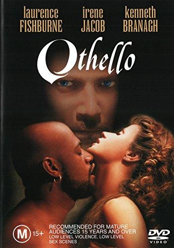 Othello (1995) ( ) [ Australische Import ]