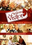 A Christmas Visitor [DVD] by William Devane