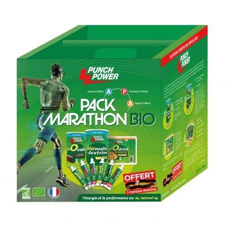 pack-marathon-bio
