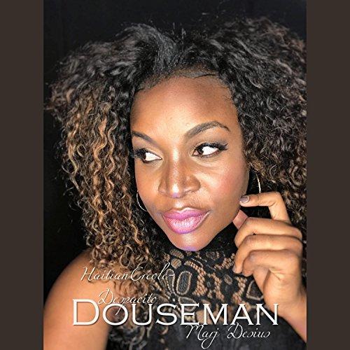 Douseman (Haitian Creole -Despacito)