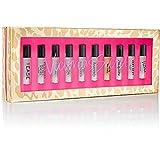 Victoria's Secret Mini Eau De Parfum Gif...