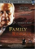 True Stories Collection: Family Rescue [Import USA Zone 1]