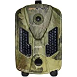 SpyPoint MMS Cellulaire Caméra de Surveillance