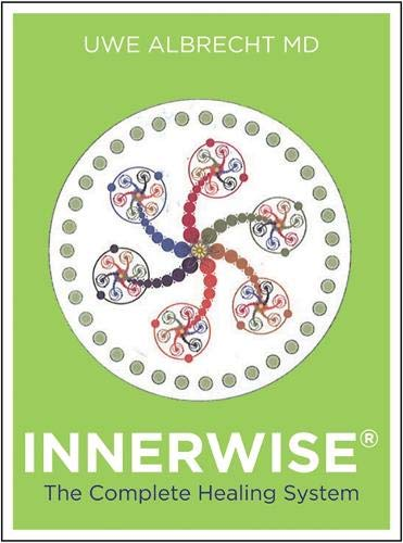 Healing System (Innerwise: The Complete Healing System)