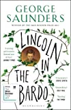 Lincoln in the Bardo von George Saunders